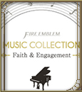 Fire Emblem Piano Music Collection